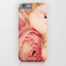 Blush iPhone 6s Slim Case