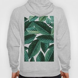 Beautiful Chaos #society6 #buyart #decor Hoody