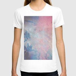 DESERT ICE T-shirt
