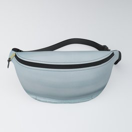 Sea Under Moonlight Fanny Pack
