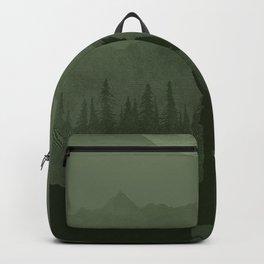 Gon Backpack