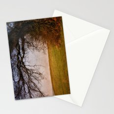 Edgefield to Hunworth Scenic Route Stationery Cards