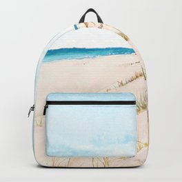 Dunes #1 Backpack