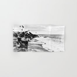 Laguna Beach xx Hand & Bath Towel