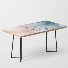 sea bliss Coffee Table