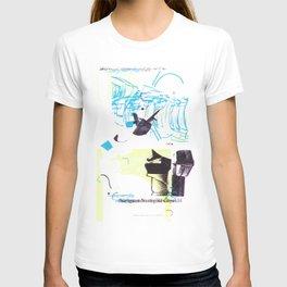 Copia (94) T-shirt