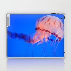 jelly rising Laptop & iPad Skin