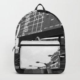 Wrigley Field Backpack
