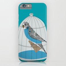 Walter iPhone 6s Slim Case