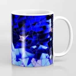 Cosmic Love Vibes Coffee Mug