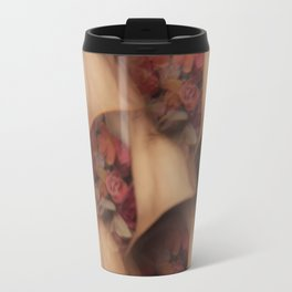Adelaide Travel Mug