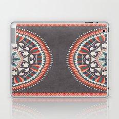 Stars On The Half Shell 2 Laptop & iPad Skin