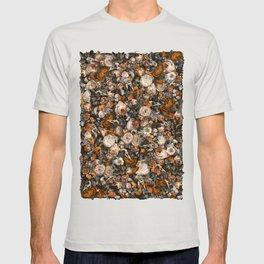 Baroque Macabre T-shirt