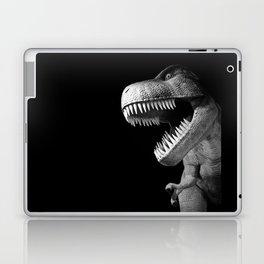 Tyrannosaurus Rex dinosaur Laptop & iPad Skin