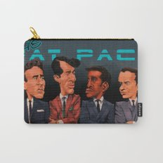 The Rat Pack Carry-All Pouch