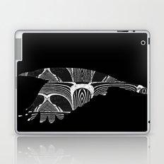 The rook Laptop & iPad Skin