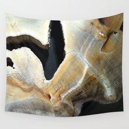 Ravine Wall Tapestry
