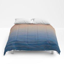 Layered Love Comforters