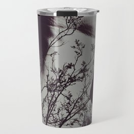 Healing Wrists Travel Mug