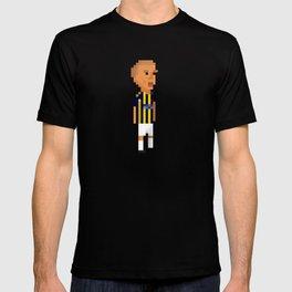 Alex Fener T-shirt