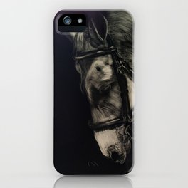On the Bit iPhone Case