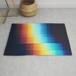 Spectra II Rug