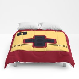 family game [JP] Comforters