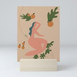 18. Mini Art Print