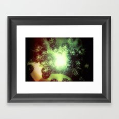 Photography 1 Framed Art Print