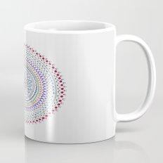 Mandala Smile B Mug