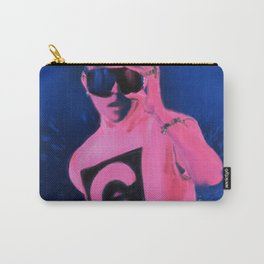 Stage King Carry-All Pouch