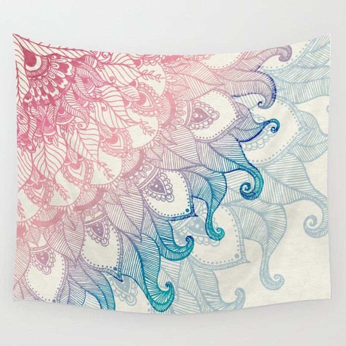 Sweet Wall Tapestry
