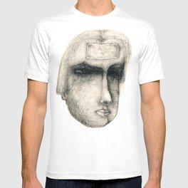 Stigma T-shirt
