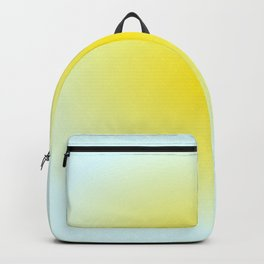 Fly High, My Babies! Backpack