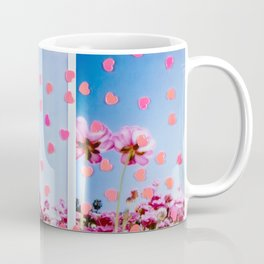 Love Is In the Air Coffee Mug
