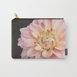 Dahlia Sweet Pixie Carry-All Pouch