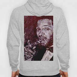 Mike Epps Hoody