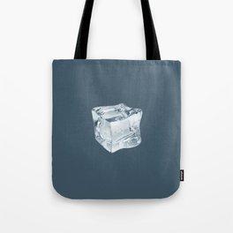 Stay Cool - dark Tote Bag