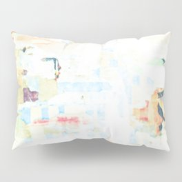 Caobstracto Pillow Sham
