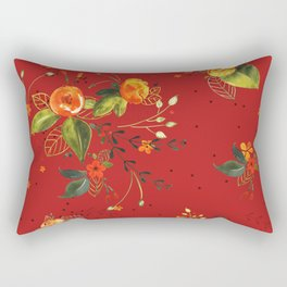 Pattern Oralea Rectangular Pillow