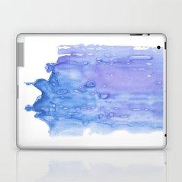 Kosmos 7 Laptop & iPad Skin