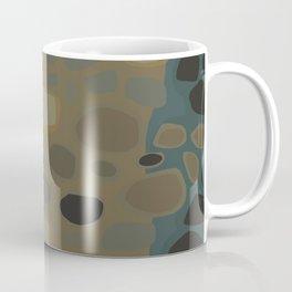 Bantam Sunfish Coffee Mug