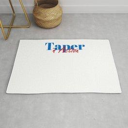 Happy Taper Rug