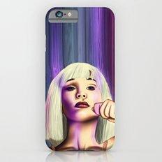 Chandelier iPhone 6 Slim Case