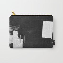 Void Vision D2 Carry-All Pouch