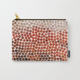 dance 13 Carry-All Pouch