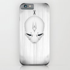 Master Isaac Slim Case iPhone 6s
