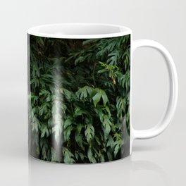 Borneo Coffee Mug