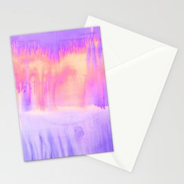 My Little Pony pink Stationery Cards