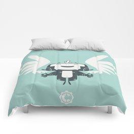 JAN28 Comforters